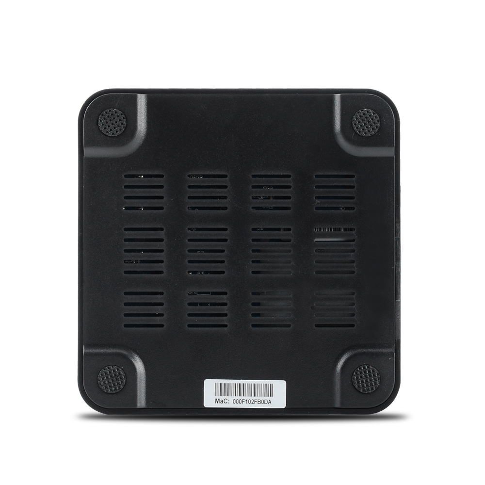 mxq pro 4k ultra hd android tv box s905x chipset thingaly. Black Bedroom Furniture Sets. Home Design Ideas