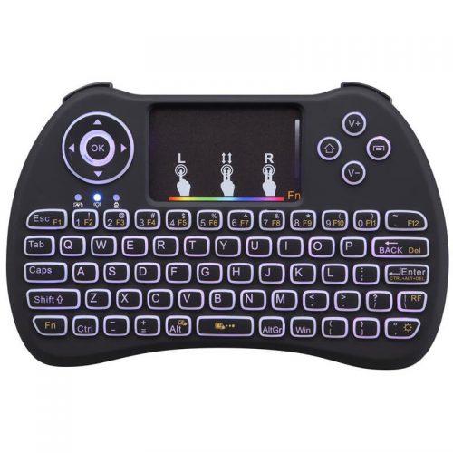 High-Quality-2-4G-Remote-Control-MAIN