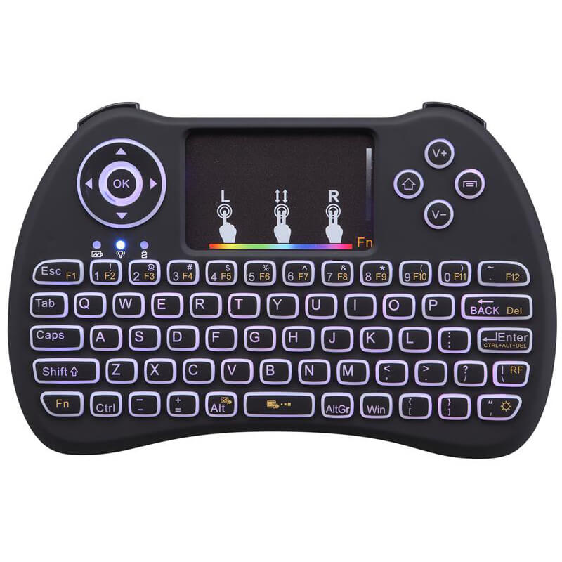 High-Quality-2-4G-Remote-Control-MAIN