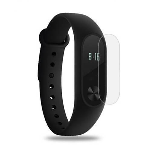 Miband2 screen protector