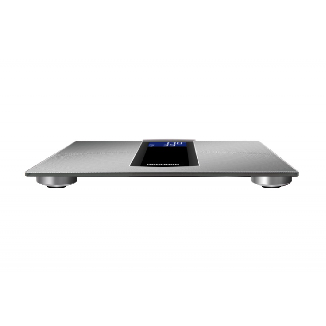 Smart Body Scale - SkyBalance 740S-E 2