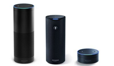 amazon-echo-tap-echodot