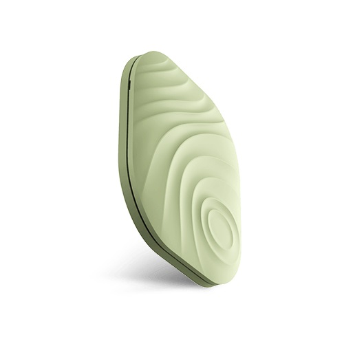 nut3_green