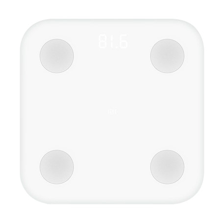 Xiaomi Mi Body Fat Smart Scale