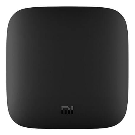 xiaomi-mi-box-3 int version2