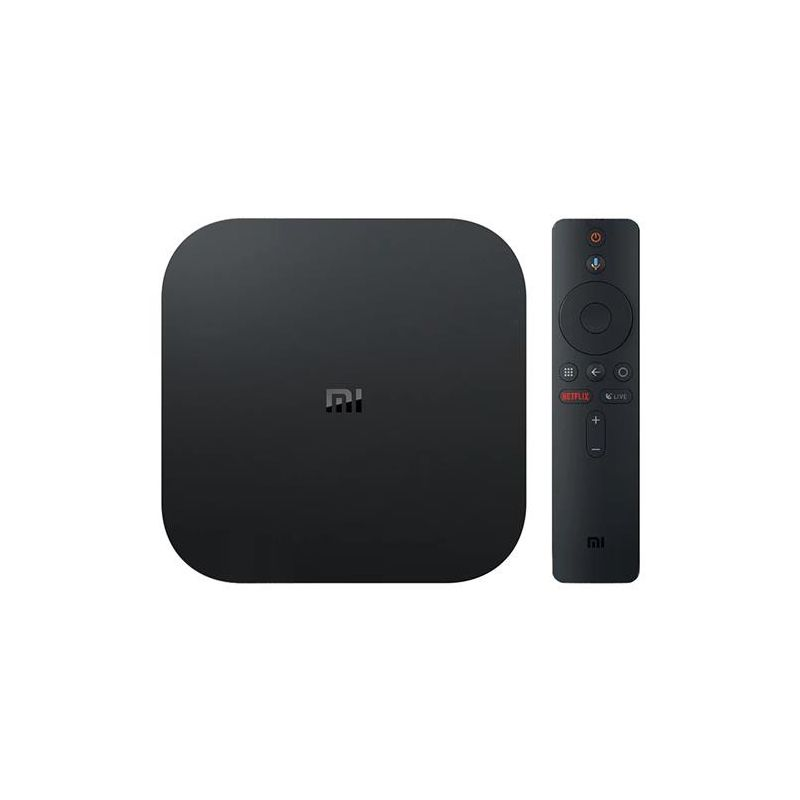 xiaomi-mi-s-4k-android-media-streaming-tv-box-mi-tv-box-4