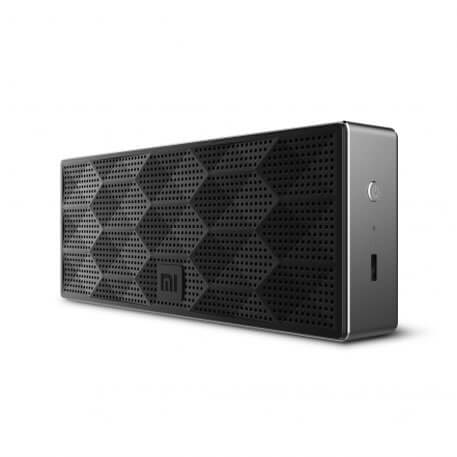 Xiaomi Mi Square Box Bluetooth Speaker